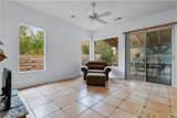 28635 Haskell Canyon Road - Photo 13