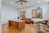 28635 Haskell Canyon Road - Photo 28