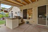 28635 Haskell Canyon Road - Photo 32