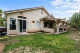 28635 Haskell Canyon Road - Photo 34