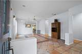 28635 Haskell Canyon Road - Photo 4