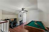 44541 Kingston Drive - Photo 19