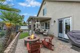 44541 Kingston Drive - Photo 30