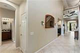 44541 Kingston Drive - Photo 4