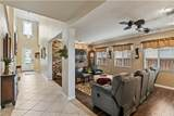 44541 Kingston Drive - Photo 8