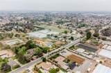 11528 Monte Vista Avenue - Photo 10