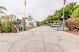 11528 Monte Vista Avenue - Photo 4