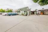 11528 Monte Vista Avenue - Photo 5