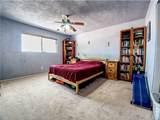 64953 3rd Street - Photo 15
