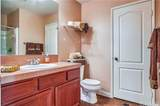 21634 Pumice Lane - Photo 21