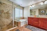 21634 Pumice Lane - Photo 31