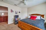 21634 Pumice Lane - Photo 38