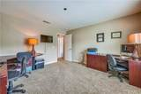 21634 Pumice Lane - Photo 40