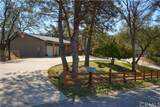 40109 Alerna Way - Photo 1