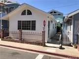 321 Clemente Avenue - Photo 3