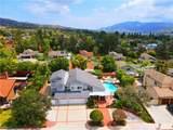 21405 Via Del Parque - Photo 1