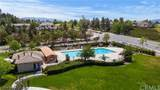 41056 Promenade Chardonnay Hills - Photo 42