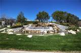 41056 Promenade Chardonnay Hills - Photo 46