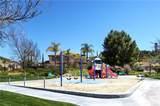 41056 Promenade Chardonnay Hills - Photo 48