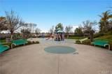 41056 Promenade Chardonnay Hills - Photo 50