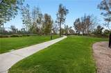 41056 Promenade Chardonnay Hills - Photo 55