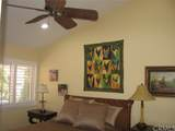 25104 Cineria Way - Photo 32