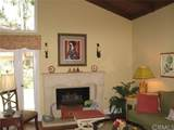 25104 Cineria Way - Photo 38