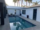 48091 Desert View Drive - Photo 44