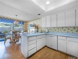 21122 Castleview - Photo 11