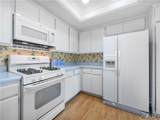 21122 Castleview - Photo 12