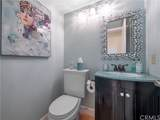 21122 Castleview - Photo 13