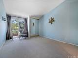 21122 Castleview - Photo 14