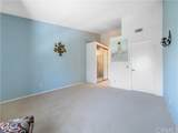 21122 Castleview - Photo 15