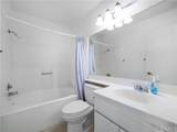 21122 Castleview - Photo 19