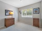 21122 Castleview - Photo 22