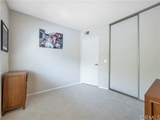 21122 Castleview - Photo 23