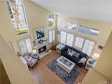 21122 Castleview - Photo 24