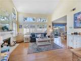 21122 Castleview - Photo 3