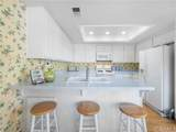 21122 Castleview - Photo 4