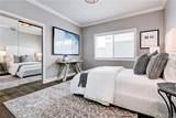 2905 Maple Avenue - Photo 40