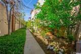 335 Concord Street - Photo 46