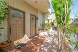 335 Concord Street - Photo 9