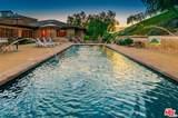 2667 Via De Los Ranchos Road - Photo 29