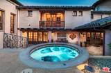 2667 Via De Los Ranchos Road - Photo 30