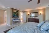 39450 Fair Oaks Drive - Photo 29