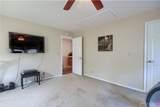 39450 Fair Oaks Drive - Photo 35