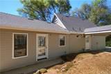 39450 Fair Oaks Drive - Photo 41