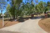 39450 Fair Oaks Drive - Photo 62