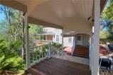 39450 Fair Oaks Drive - Photo 7