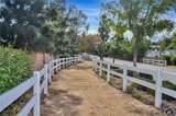 4343 Canyon Coral Lane - Photo 33